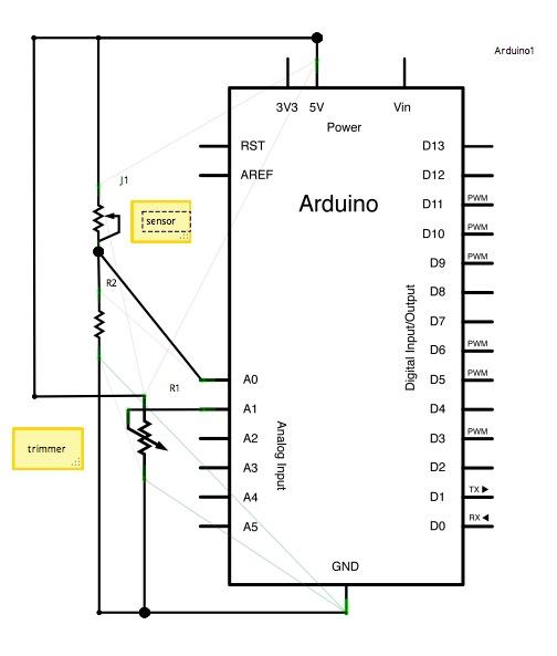 trimmer-schematic