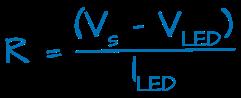 led-resistor-calculator-1