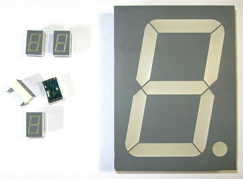 7-segment-displays