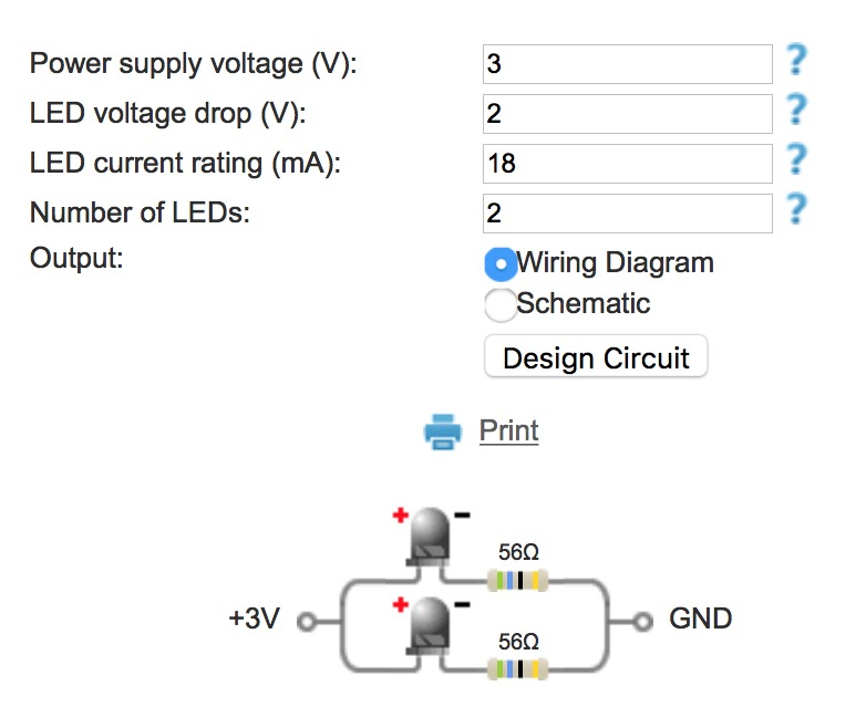 LED calc - 2 LEDs 3V.jpg