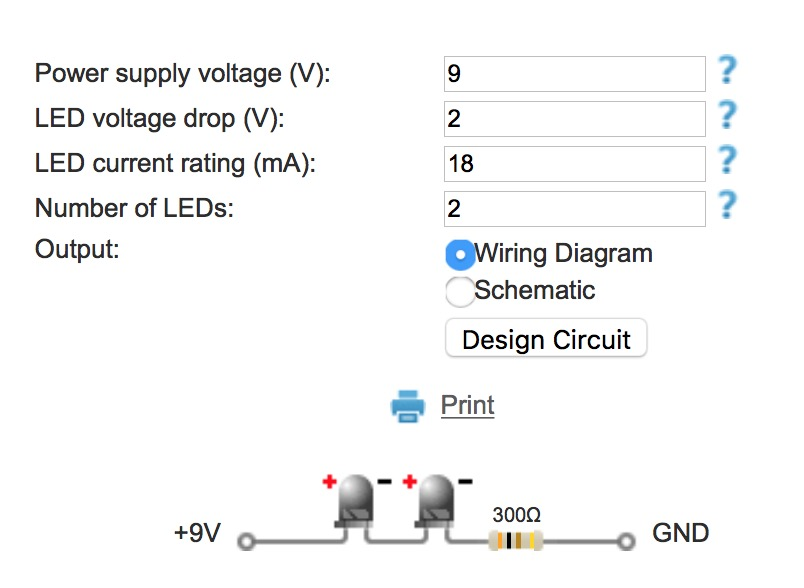 LED Calc - 2 LEDs.jpg
